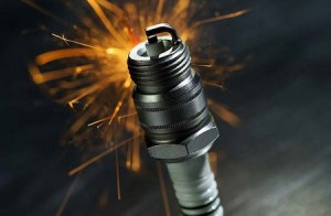 Replace-Spark-Plugs